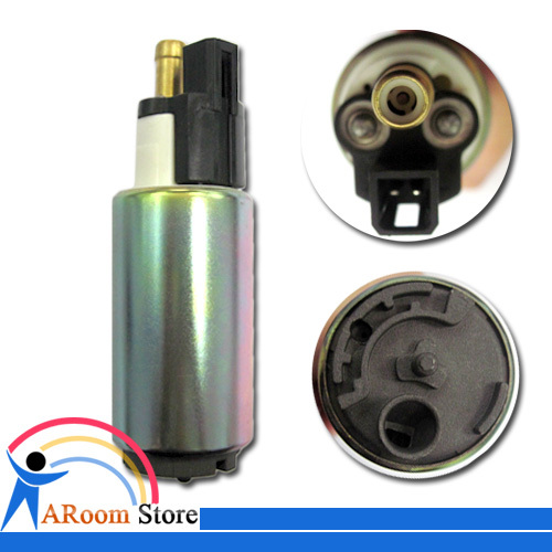 OEM:380705. promotion!lowest price! high performance 12V electric fuel pump for ford mondeo 2.0,mondeo2.5 promotion lowest price high performance 12v electric fuel pump for jaguar color for head red black green