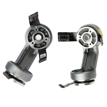 Replacement For Mavic 2 Gimbals Camera Motor With Bracket Repair Parts DJI Zoom Drone Spare