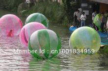 water walking ball inflatable ball agua bola