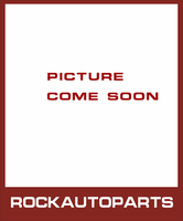 NEW HNROCK  12V  70A   ALTERNATOR   37300-02600     FOR  HYUNDAI