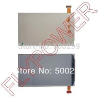 For Nokia Lumia 820 LCD Screen Display By Free Shipping 100 Warranty