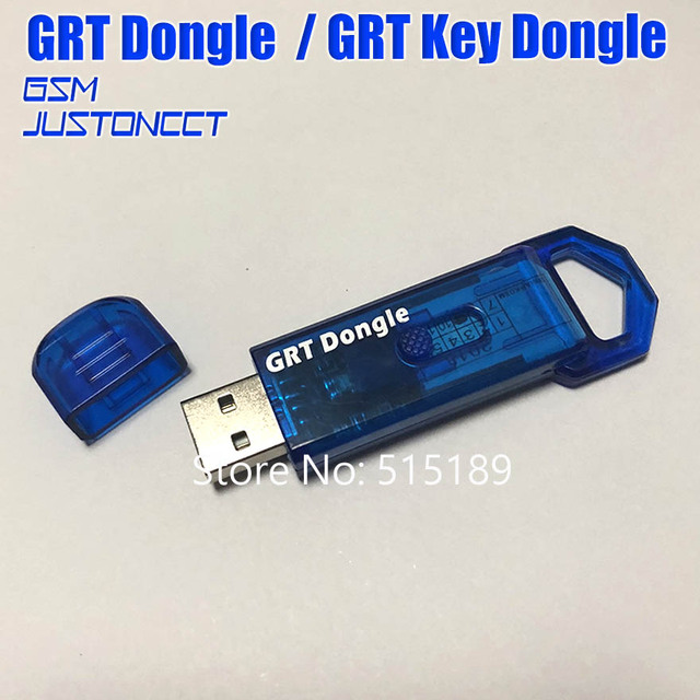 Newest grt Dongle / GRT dongle GRT KEY repair tools Remove frp imei repair  for oppo vivo Huawei