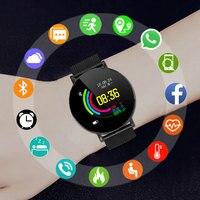 New Sport Watch Women Watches New Digital Led Electronic Ladies Wrist Watch For Women Clock Female Wristwatch Reloges Hodinky