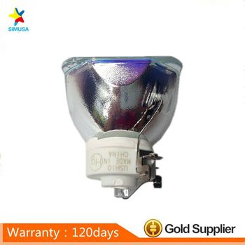 Original bare projector lamp bulb NP14LP for  NEC NP305/NP310/NP405/NP410/NP510/NP510G