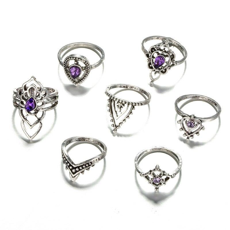 vintage-style-wedding-rings