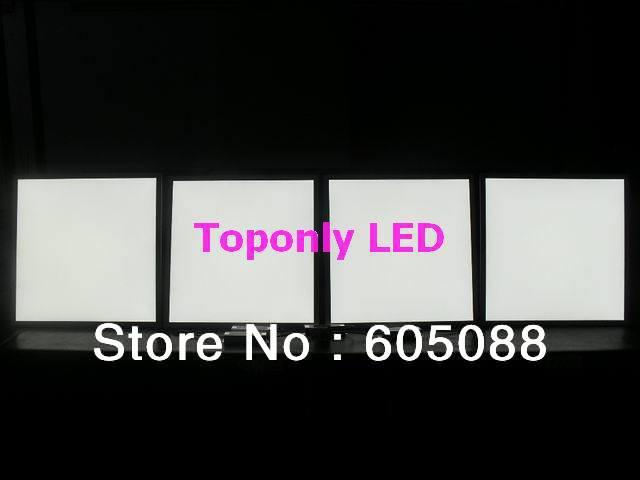 60x60 cm barato levou painel de luz 40 w ac85 265v branco 2500 2700lm cri 75