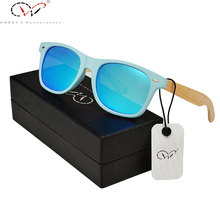 Prescription Polarized Sunglasses  polarized prescription sunglasses online ping the world