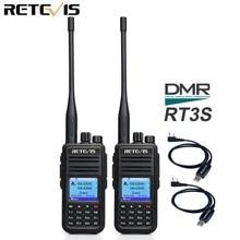 (GPS) Radio Hf Dual