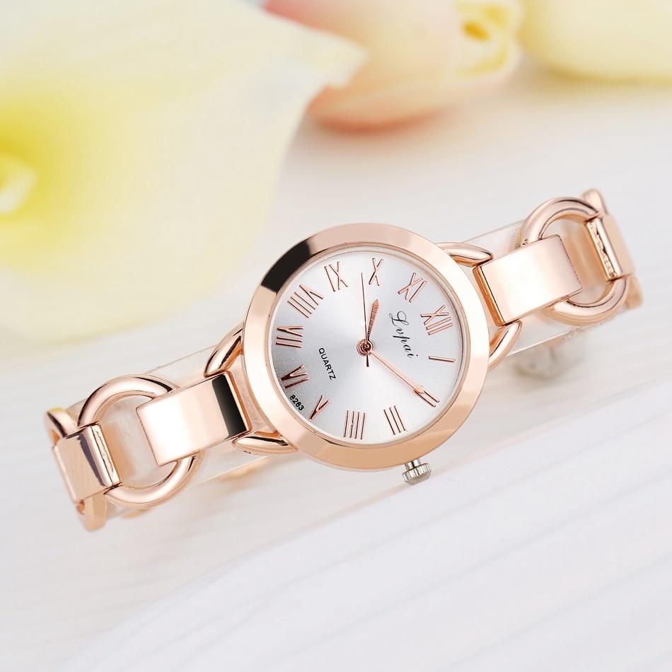 Lvpai wrist watch for fashion women ladies bracelet watch nice beautiful wristwa ebay for Watches brands for lady