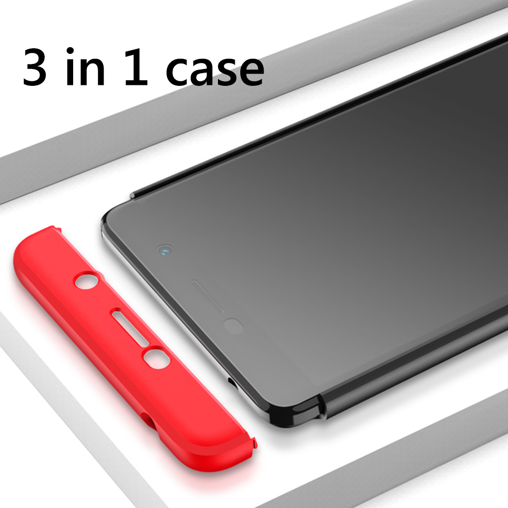 Buy Nokia 7 Plus Case And Get Free Shipping On 2in1 Squishy Mirror Metal Bumper Hard Oppo F1s