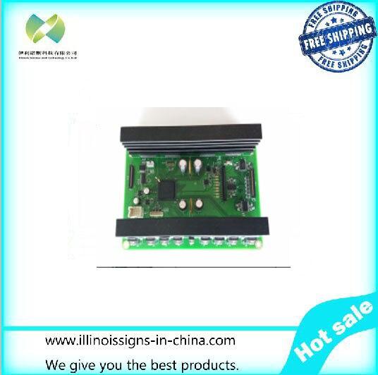 MIMAKI HDC board JV34 Mirage 2160 printer parts