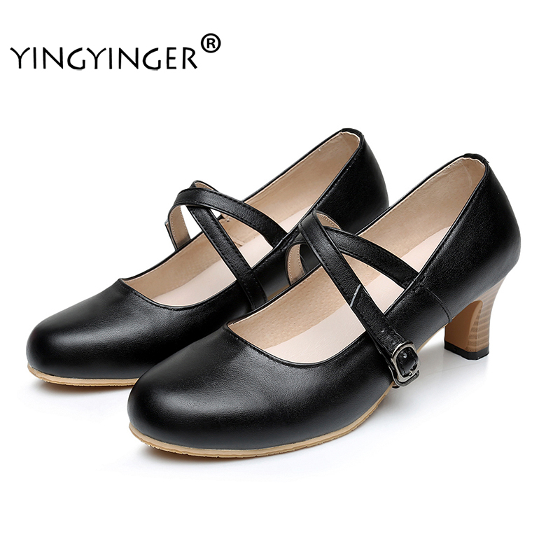 2017 High Heels Black Shoes For Womens Summer Pumps Wedding Shoes Stiletto Women Shoes Ladies Designer Shoes Schoenen Zapatos Mu 2017 onemix men running shoes breathable outdoor walking sport sneakers light shoes for adult athletic sneakers 1203