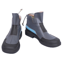 Anime Voltron: Legendary DefenderLance Boots Cosplay Shoes Custom Made
