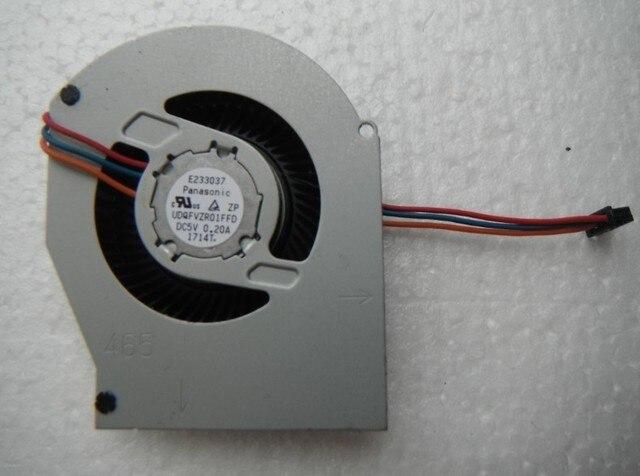 FREE SHIPPING NEW Original Lenovo thinkpad T420 T420i fan core