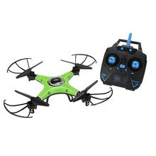 Original JJRC H5M Music Drones With Camera RC Quadcopter with speaker Headless Mode One Key Return