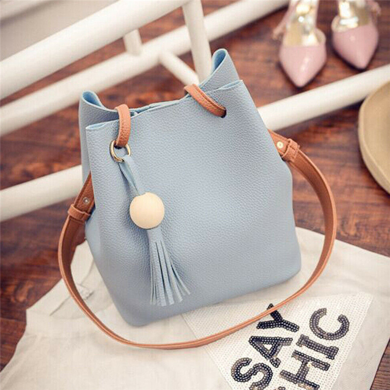 Bolsas Bags For Women 2019 Hot Selling Large Handbag Slouch Bag Long Shoulder Strap Big Across Cross Body Tassel Pearl Ladies