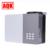 El envío gratuito! gm50 con blh HDMI Mini Micro AV LED Digital Video Game Proyectores Multimedia jugador Entradas AV VGA USB SD