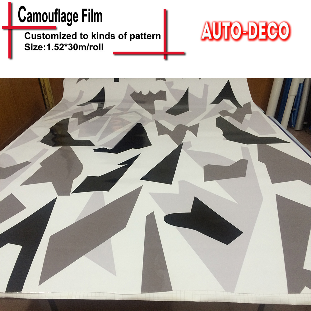 Camo Vinyl Flooring Carpet Review