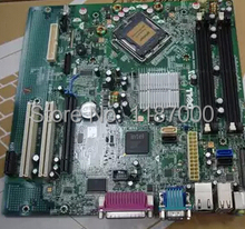 Motherboard for N451H 760 760MT well tested working