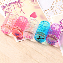 US $0.62 |NEW 4colors Clear Jelly Stamper 2.8cm Transparent Nail Stamping Stamp Scraper Polish Print Transfer Nail Stamper Tools,KMLK4-in Nail Art Templates from Beauty & Health on Aliexpress.com | Alibaba Group