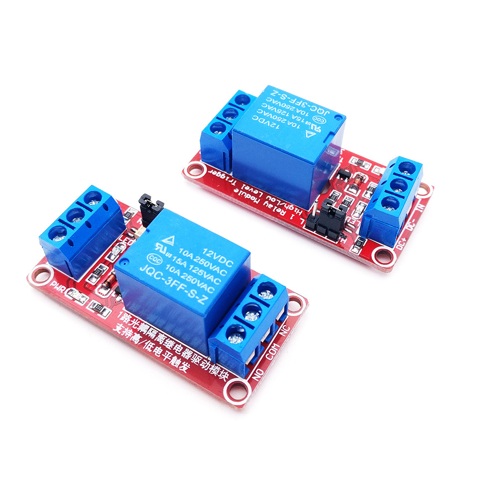 1 road relay module with optical coupling isolation support high and low level trigger 12 v all the way higher calling road cycling's obsession with the mountains