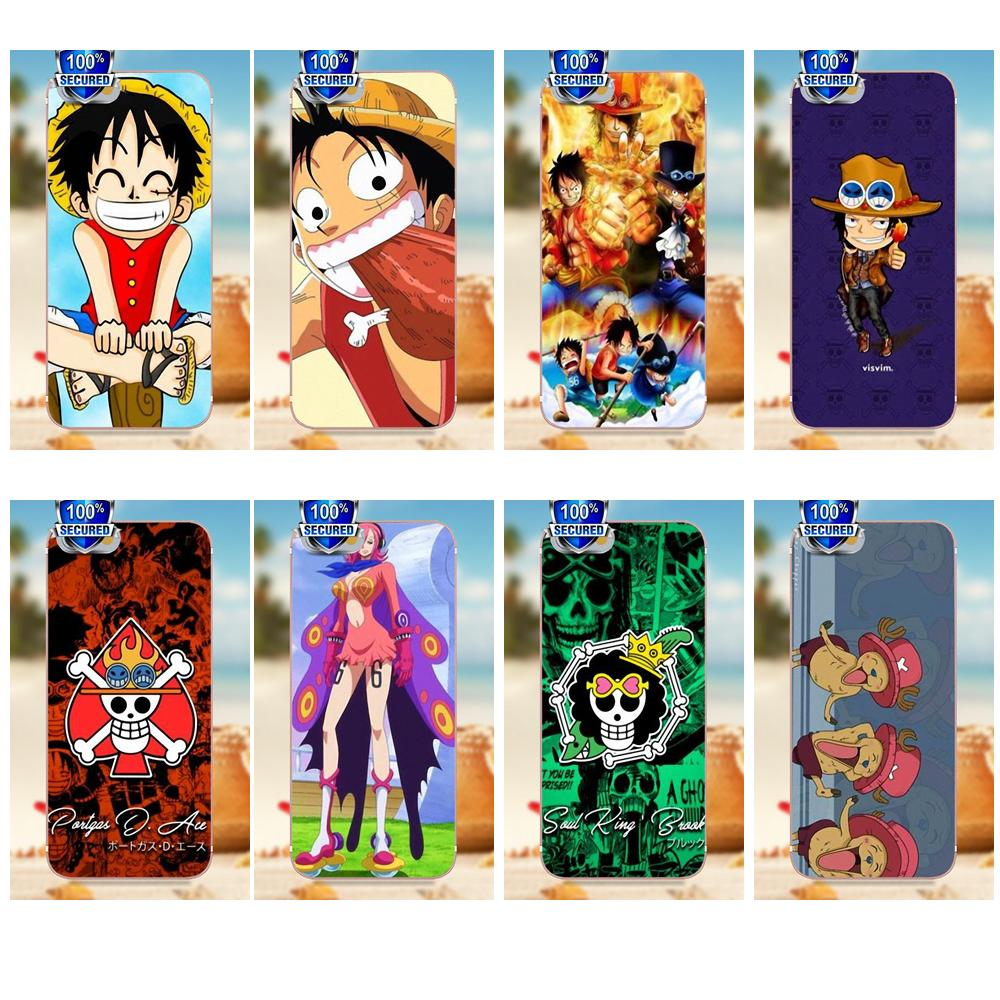 TPU Hotsales For HTC Desire 530 626 628 630 816 820 One A9