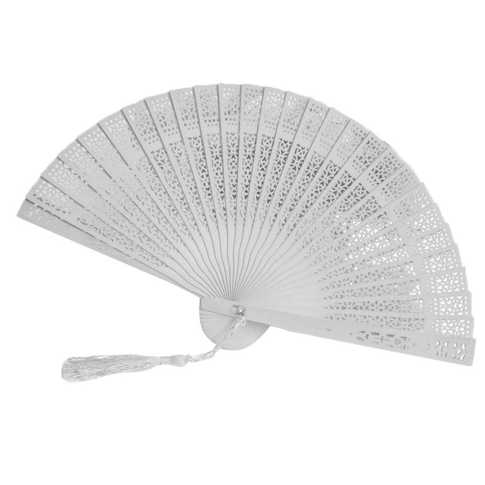 Buy fans chinese and get free shipping on AliExpress.com