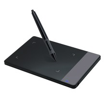 HUION H420 Digital Tablet Drawing Graphic Tablets USB Signing Pads