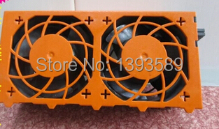 free ship .whole sales,original server  Fan for IBM X3850 X3950 X5 server fans ,59Y4850 59Y4848 one sets server fan for x3950x5 x3850x5 59y4813 59y4850 original 95%new well tested working one year warranty