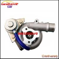 CT12C Turbocharger 17201 70010 17201 70010 Turbine Turbo For TOYOTA SOARA SUPRA Twin Turbo engine : 2JZ 2JZ GTE 2JZGTE VVTi