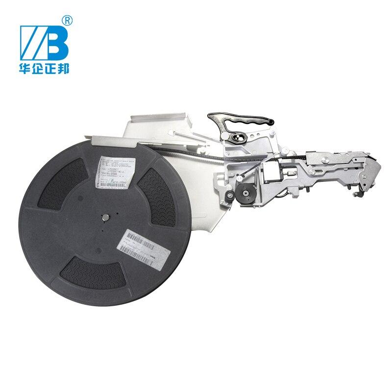 yamah CL feeder SMT 12 mm 16 mm tape smt CL feeder