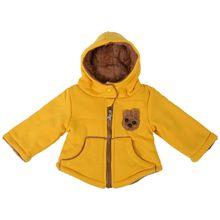Baby Girls Boys kids Clothes Jacket Winter Warm Coat Toddlers Hoodies Coat