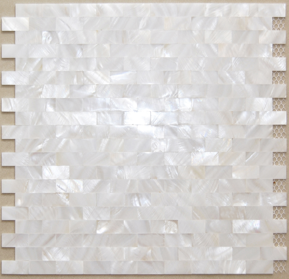 Interlock subway brick mother of pearl tile kitchen backsplash interlock subway brick mother of pearl tile kitchen backsplash shell decor tiles fireplace bathroom shower wall tub bar tile on aliexpress alibaba dailygadgetfo Image collections