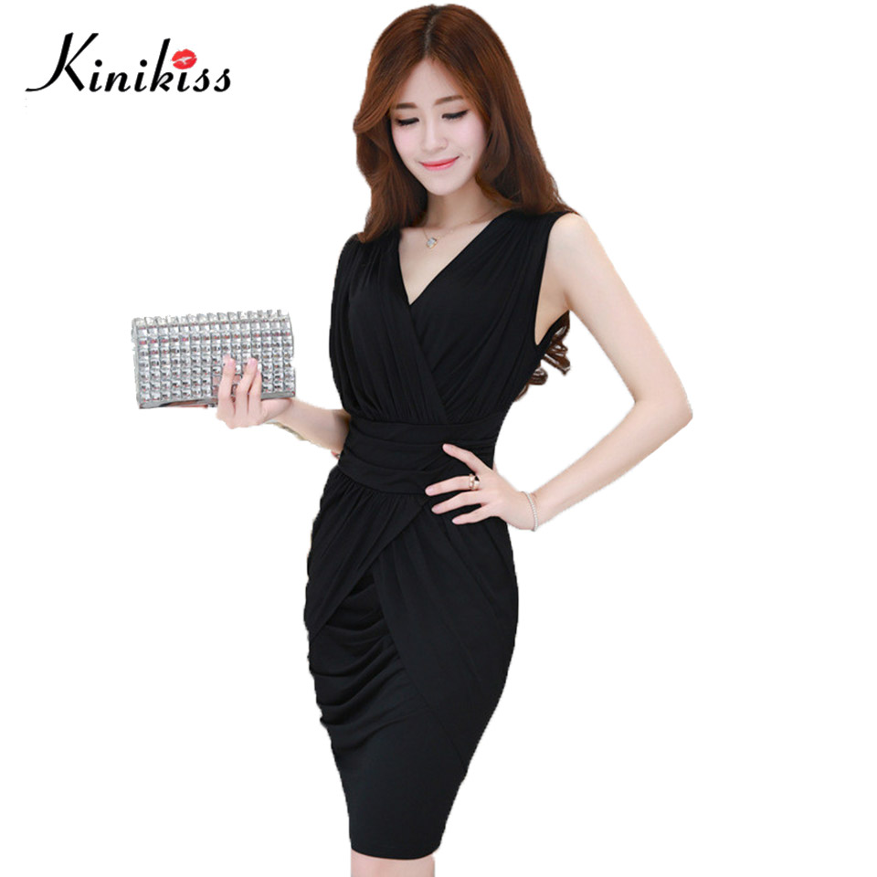 Black dress office - Online Get Cheap Black Work Dresses Aliexpress Com Alibaba Group Online Get Cheap Black Work Dresses Aliexpress Com Alibaba Group