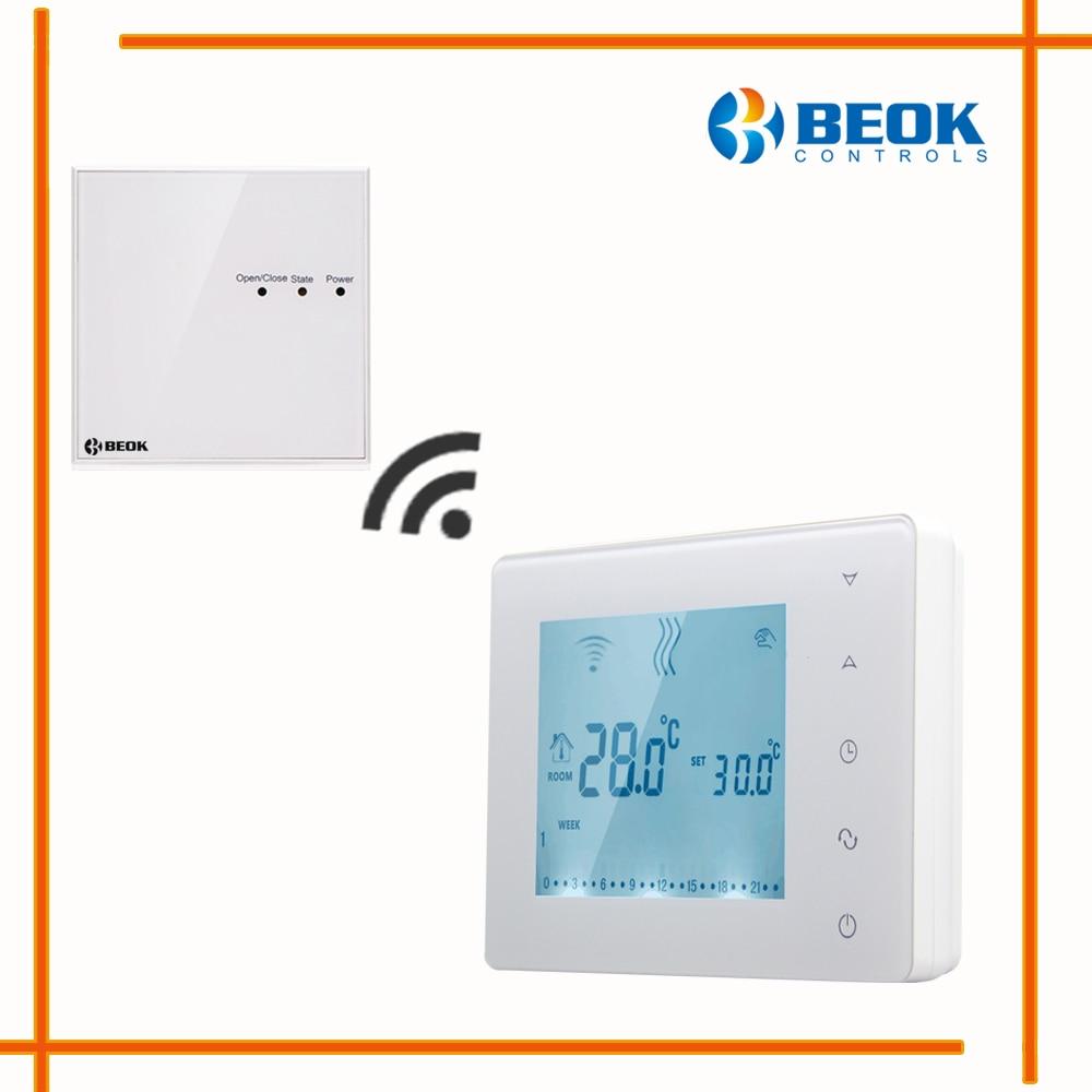 Nett Austausch Des 3 Draht Thermostats Bilder - Die Besten ...