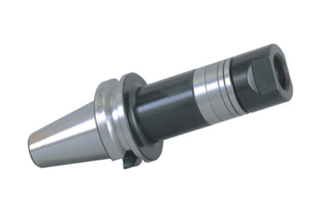 New BT50-SCA32-90L Circular saw blade CNC Milling toolholder  цены