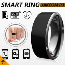 Jakcom Smart Ring R3 Hot Sale In Blood Pressure As Gsm Watch I5 Plus Gt 08