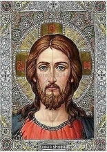 New 5d Diy diamond Painting religion Jesus picture cross Stitch full drill square resin rhinestones diamond mosaic embroidery new 5d diy diamond painting religion black angel icon cross stitch full drill square resin rhinestones diamond mosaic embroidery