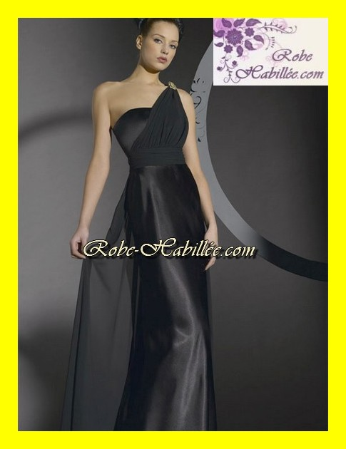 be0a719545 Evening Dresses Prom Older Women Tall Semi Formal Sheath Floor-Length  Built-In Bra Pleat None One-Shoulder Sleevel 2015 In Stock