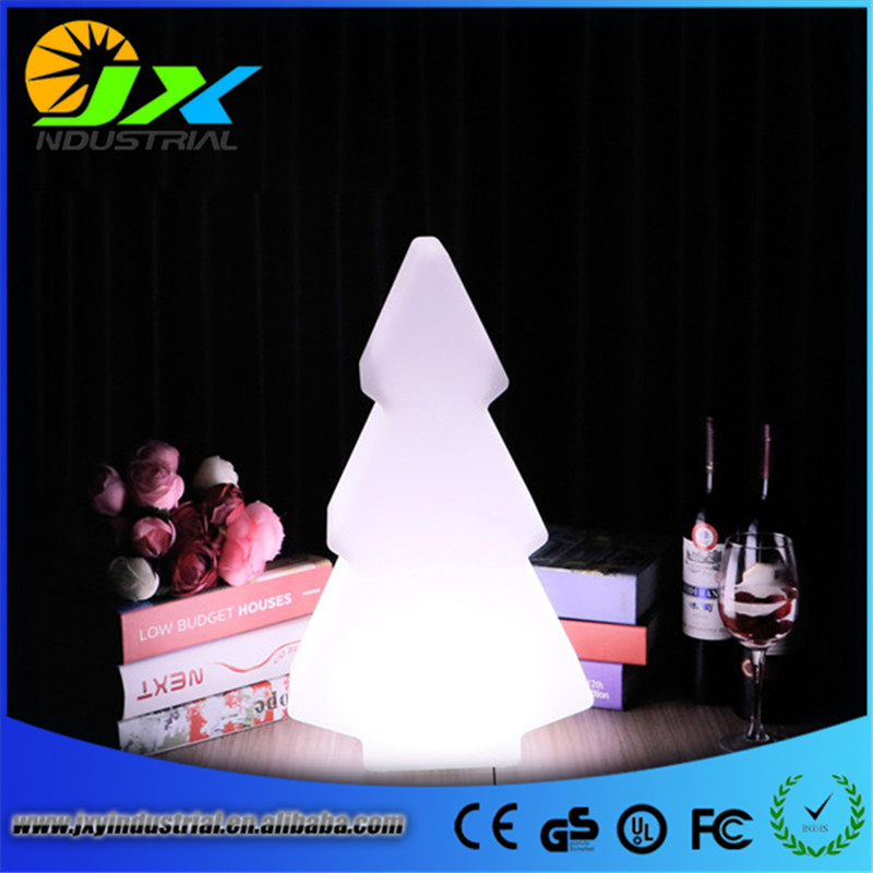 36cm*14cm*65cm led Christmas tree 65cm 18cm 110cm led christmas tree lamp
