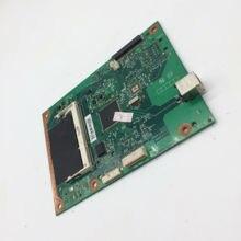 Formatter Board Main Board for HP P2055 P2055D 2055 CC527-60001 CC527-60002 printer parts
