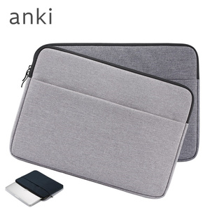 """Image 1 - 2020 New Brand aigreen Cross Laptop bag 11"""",13"""",14"""",15"""",15.6 inch, Sleeve Case For Macbook Air Pro ,Wholesale Free Drop Ship"""