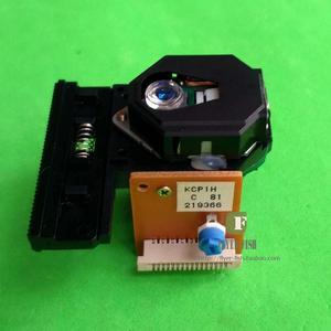 Image 3 - オリジナルレーザーピックアップKCP1H KCP 1H cd光ピックアップ用DP 3080 CDX 993レーザーlenコンクリートポンプスペアパーツ1 h