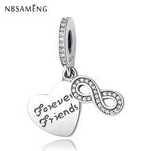 b25b03935173 Promoción de Pandora Charms Friends Forever - Compra Pandora Charms ...