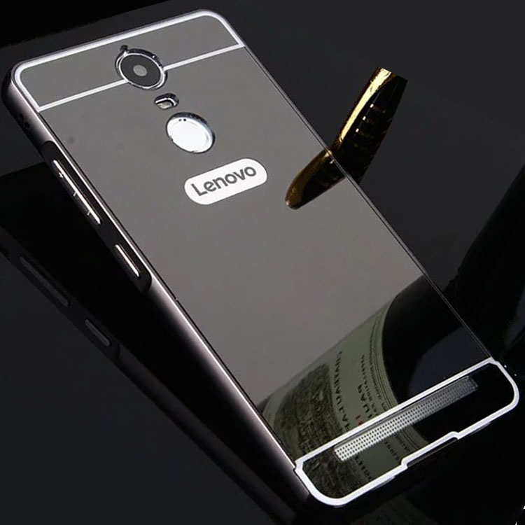 best top lenovo a 7 note case brands and get free shipping