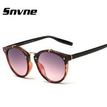 Mujeres hombres gafas para mujer para hombre gafas de sol oculo Snvne soleil luneta oculos gafas de sol feminino masculino mujer hombre