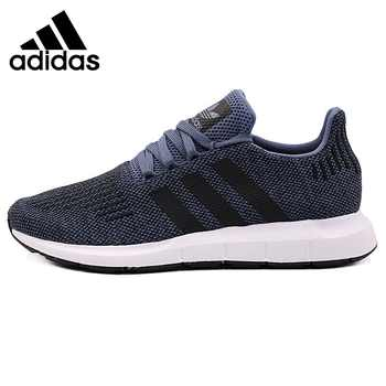 Original New Arrival  Adidas Originals Swift Unisex Skateboarding Shoes Sneakers - DISCOUNT ITEM  22% OFF All Category