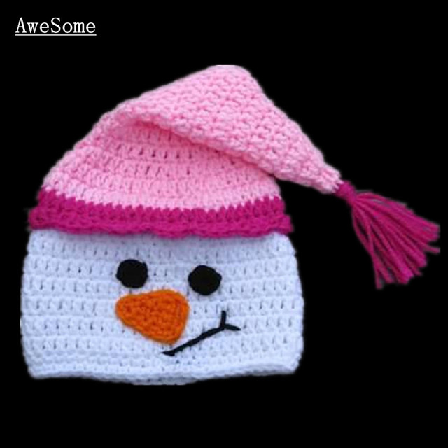 Novelty Character Hat 40804a67285