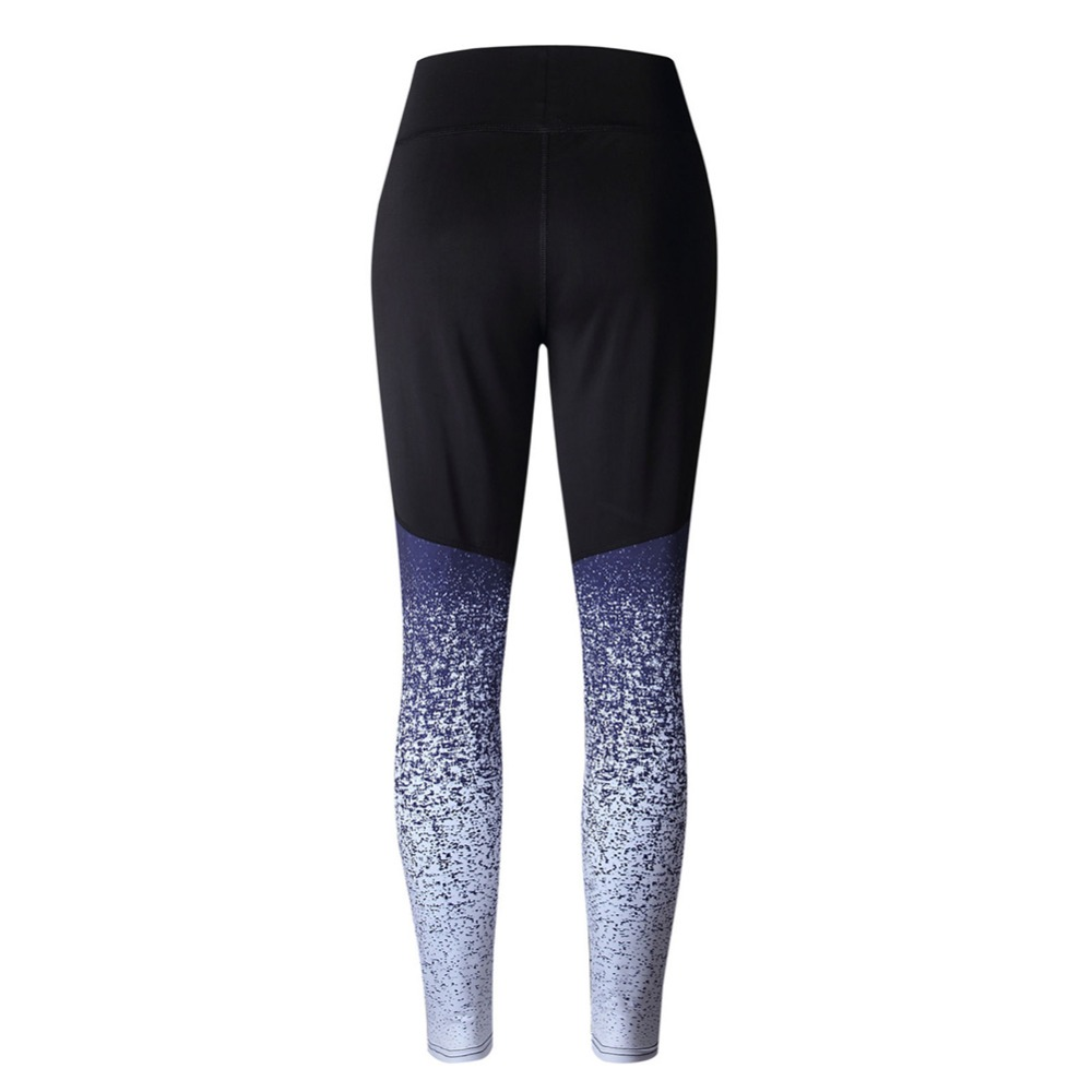 BY0065-7  Sport Trousers 13