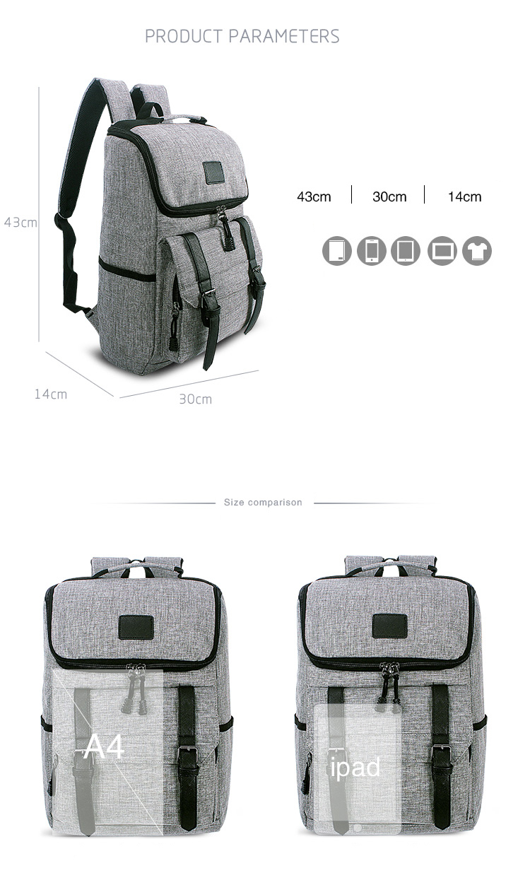 hot selling backpack (2)